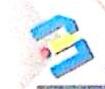 咸阳博野装饰设计有限公司 最新采购和商业信息