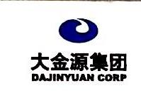 四川源广信保险经纪有限公司 最新采购和商业信息