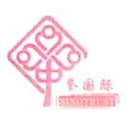 山东兆博实业有限公司 最新采购和商业信息