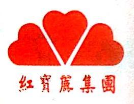 南京红宝丽聚氨酯销售有限公司 最新采购和商业信息