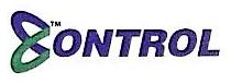 惠州市康创消防设备有限公司 最新采购和商业信息