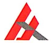 江西杰腾实业有限公司 最新采购和商业信息