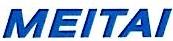 湖州美泰电气科技有限公司 最新采购和商业信息