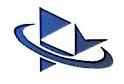 上海百理新材料科技股份有限公司 最新采购和商业信息