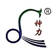 唐山市丰南种业科技有限公司 最新采购和商业信息