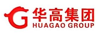 青岛华高墨烯科技股份有限公司 最新采购和商业信息
