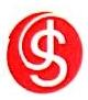 深圳市金晟标准件有限公司 最新采购和商业信息
