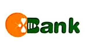 桂林国民村镇银行有限责任公司临桂支行 最新采购和商业信息