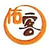 上海佑客实业有限公司 最新采购和商业信息