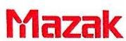 宁夏小巨人机床有限公司 最新采购和商业信息