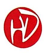 嘉兴市古天龙柏金属材料有限公司 最新采购和商业信息