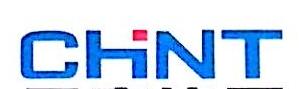 孝感市正泰机电设备销售有限责任公司