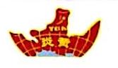 桂林两江炎黄书画院 最新采购和商业信息