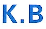 深圳凯铂橡塑制品有限公司 最新采购和商业信息