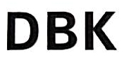 佛山市德博科数控机械制造有限公司 最新采购和商业信息