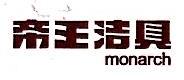 四川皇冠建材股份有限公司 最新采购和商业信息