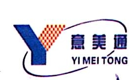 天津龙飞天下科技发展有限公司 最新采购和商业信息