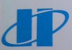 海南泓信工程咨询有限公司 最新采购和商业信息