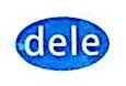 陕西德乐电气有限公司 最新采购和商业信息