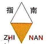 沈阳市润滑油厂(有限公司) 最新采购和商业信息