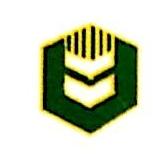 南靖县储备粮管理有限公司 最新采购和商业信息