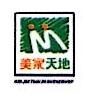 深圳市欧迪卡家具制造有限公司 最新采购和商业信息