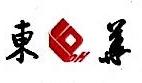 惠安县东华石材制品厂 最新采购和商业信息