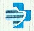 杭州口腔医院有限公司 最新采购和商业信息