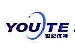 北京世纪优特科技中心 最新采购和商业信息