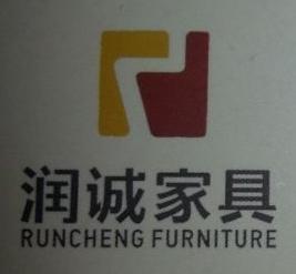 唐山光华木业有限公司