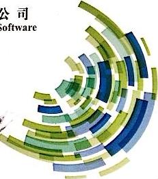 成都定业通软件有限公司