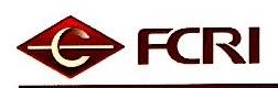 佛山市金刚科技有限公司 最新采购和商业信息