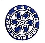 沈阳中科金属管业有限公司 最新采购和商业信息