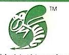 梧州青蜂教学设备有限公司 最新采购和商业信息
