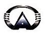常州万安汽车部件科技有限公司 最新采购和商业信息