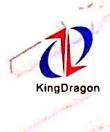 东莞市勤准五金塑胶有限公司 最新采购和商业信息
