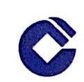 中国建设银行股份有限公司咸宁分行 最新采购和商业信息
