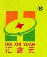 苏州汇鑫元餐饮管理服务有限公司 最新采购和商业信息