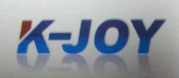 东莞市凯卓电子有限公司 最新采购和商业信息