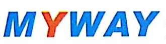 广西柳州迈唯商贸有限公司 最新采购和商业信息