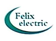 沈阳菲利克斯电力技术有限公司 最新采购和商业信息