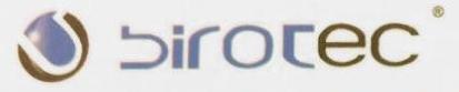 宁波佰睿特电器有限公司 最新采购和商业信息