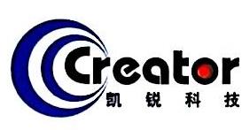 莆田市凯锐信息工程有限公司 最新采购和商业信息
