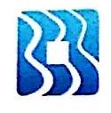 葫芦岛银行股份有限公司