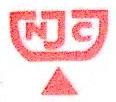 四川剑海国际贸易有限公司 最新采购和商业信息