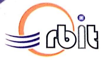 深圳市奥比特电子有限公司 最新采购和商业信息