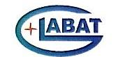 国联汽车动力电池研究院有限责任公司