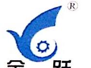 济南金跃医疗器械有限公司 最新采购和商业信息