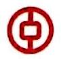 单县中银富登村镇银行有限公司 最新采购和商业信息