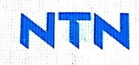 江苏星泰国际贸易发展有限公司